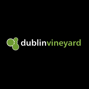 Dublin Vineyard Sermons